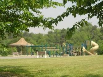 Antrim Township Community Park